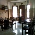 Foto Pandora Hotel, Mataram
