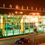 Por cuarto año consecutivo, el Aeropuerto Internacional Jorge Chávez fue elegido el Mejor Aeropuerto de América del Sur en 2012 por Skytrax Research, consultora especializada en temas aeroportuarios.
