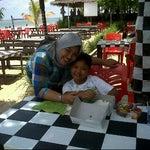 Foto Hotel Beriman, Balikpapan