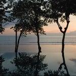Foto Jeeva Klui Resort, Lombok Utara
