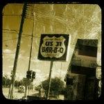 US 31 Bar-B-Q