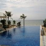 Foto Ocean View Residences & Resto, Jepara