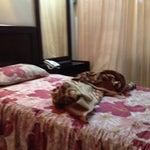 Foto Gajahmada Hotel, Lumajang
