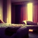 Foto Garden Palace Hotel (Hotel Garden Palace), Surabaya