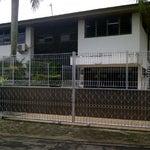 Foto Queen garden hotel & resort, Kecamatan Purwokerto Timur