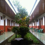 Foto Horizon Hotel, Gorontalo