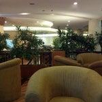 Foto Hotel Sentral, Jakarta Pusat