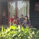 Foto Hotel Prabu Putragus, Cisarua