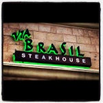 Via Brasil Steakhouse on South Fort Apache and Charleston