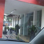 Foto Cherry pink hotel, Medan