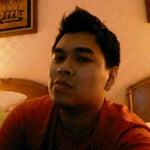 Foto Hotel Cipta 2, Jakarta Selatan