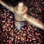 Bent Tree Coffee Roasters