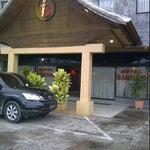 Foto Hotel Bagindo, Bukittinggi, Bukittinggi