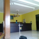 Foto Hotel Akbar, Bontang