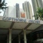 Foto Copthorne Orchid Hotel, Tanjung Bungah
