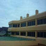Foto Hotel Lido Graha, Lhokseumawe