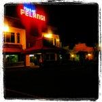 Foto Hotel Pelangi, Malang