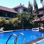 Foto Ari Putri Hotel Bali, Sanur