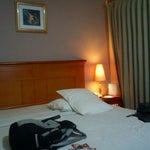 Foto Global Hotel, Banjarmasin