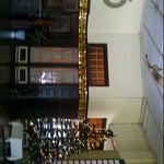 Foto Siantar Hotel, Simalungun