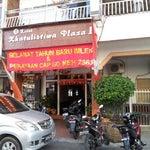 Foto Hotel Sinar Khatulistiwa, Singkawang