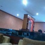 Foto Hotel Grand Jambi, Jambi