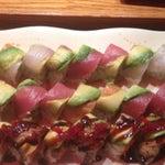 Akina Sushi