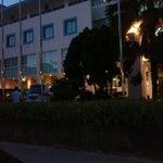 Foto paradise karimun hotel, Kecamatan Karimun