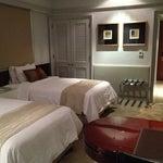 Foto The Park Lane Hotel, Jakarta