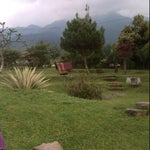 Foto Villa sido mukti, Bogor