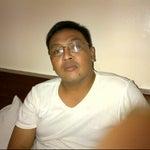 Foto Hotel Sentosa, Singkawang
