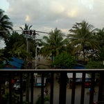Foto Hotel Malabar, Pangandaran
