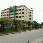Foto Pusat Informasi Haji (PIH) Hotel, Nongsa