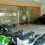 Foto Hotel Bahagia Makassar, Makassar