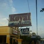 Foto Hotel Royal, Kupang