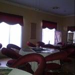 Foto Dian Chandra Hotel, Wiradesa, Pekalongan
