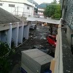 Foto Hotel Bagelen, Purworejo, Purworejo