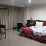 Foto Hotel Triton Jayapura, Jayapura