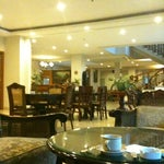 Foto Hotel Yehezkiel, Bandung