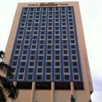 Foto Grand BlueWave Hotel, Shah Alam