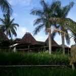 Foto New Ayuda Hotel, Bogor