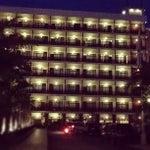 Foto Mesra Business & Resort Hotel, Samarinda