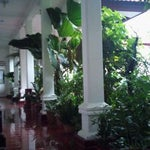 Foto Hotel Airlangga, Mataram