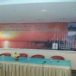 Foto Hotel Nirwana (Lokasi Bener), Pekalongan Regency