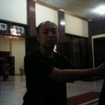 Foto Hotel Batung Batulis Banjarbaru, Bandjarbaru