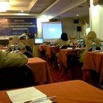 Foto Mutiara Function Room - Hotel Maharani, Jakarta Selatan