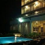 Foto Hotel Royal Bogor, Bogor