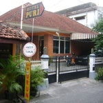 Foto Hotel Puri, Yogyakarta