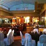 Foto Hermes Palace Hotel, Banda Aceh