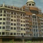 Foto Grand Kampar Hotel, Kampar